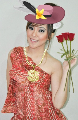 Fact Christy ChiBi | Chibi Home
